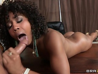 On a very specific video of Interventionzz, raving nymphomaniac Misty Stone is brought to her limits as this playgirl faces over a month of no sex. Not even masturbation is allowed in Dr. Reed's facility. Watch as the will-this babe-won't-this playgirl raunchy tension builds until sex-hungry Misty can take no more! The question is, can that playgirl control herself?!