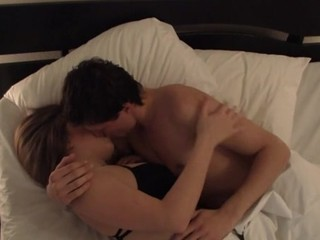 Teen whore tempted her partner, so that this babe can receive screwed hard